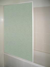 fixed-panel-bath
