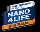 nano4life-logo